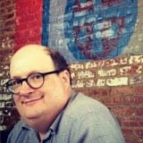 Jared Spool