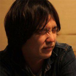 Koji Ishimoto